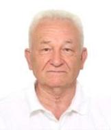 Высоцкий Олег Арсентьевич